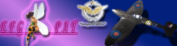 http://laetimicka.free.fr/banniere%20pat3.jpg